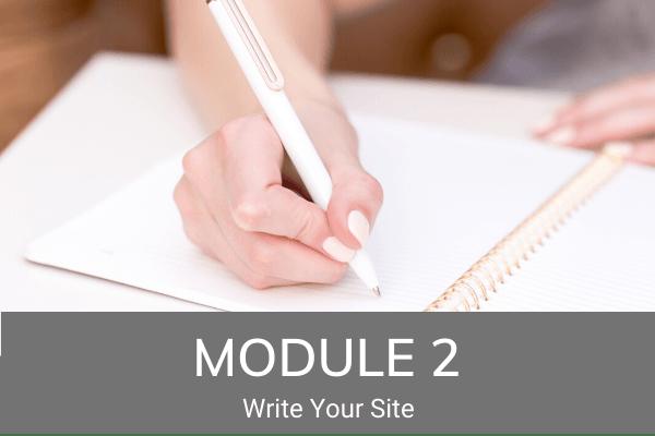 Module 2 (1)