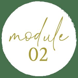 module2a