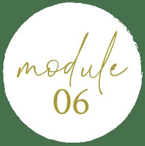 module6a