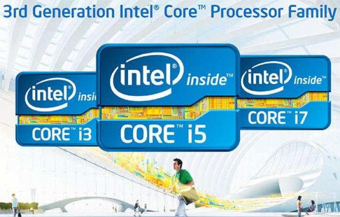 3rd-Gen-Intel-Core
