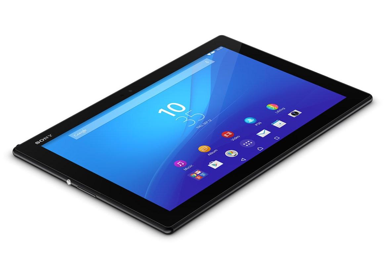xperia-z4-tablet-gallery-01-1240x840-248ac84a11183345ca3c9ba6e8ce15e4