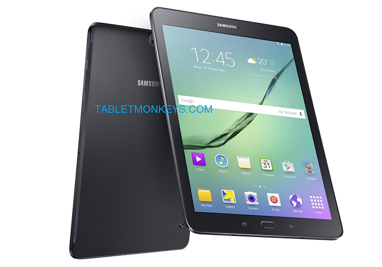 Samsung-Galaxy-Tab-S2-9.7-SM-T810