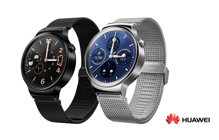 huawei-watch-stainless-steel-black-silver-smartwatch1