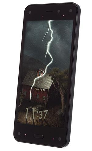433528-amazon-fire-phone-2014