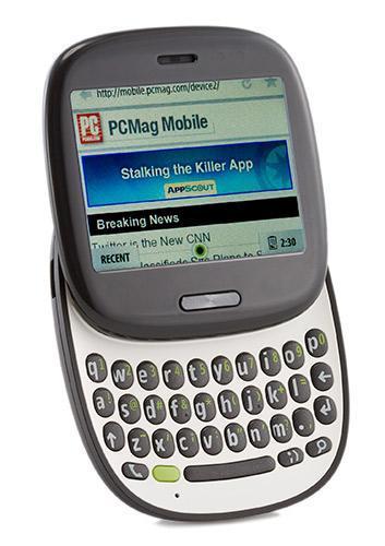 433533-microsoft-kin-one-2010