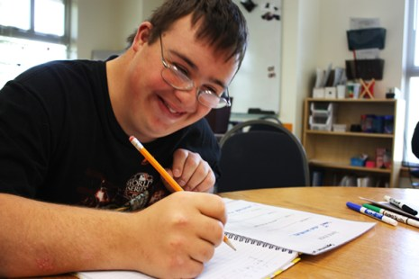 Causes-Of-A-Commonly-Inherited-Intellectual-Disability-Unraveled