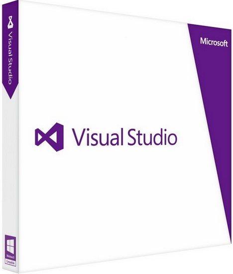 โหลด Visual Studio 2015 [Full] พร้อมคีย์ One2up ตัวใหม่ล่าสุด