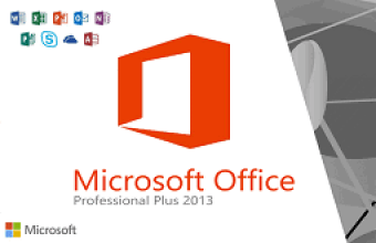 Microsoft Office 2010 [Full] x86/x64 ตัวเต็ม Thai ไฟล์ใหม่