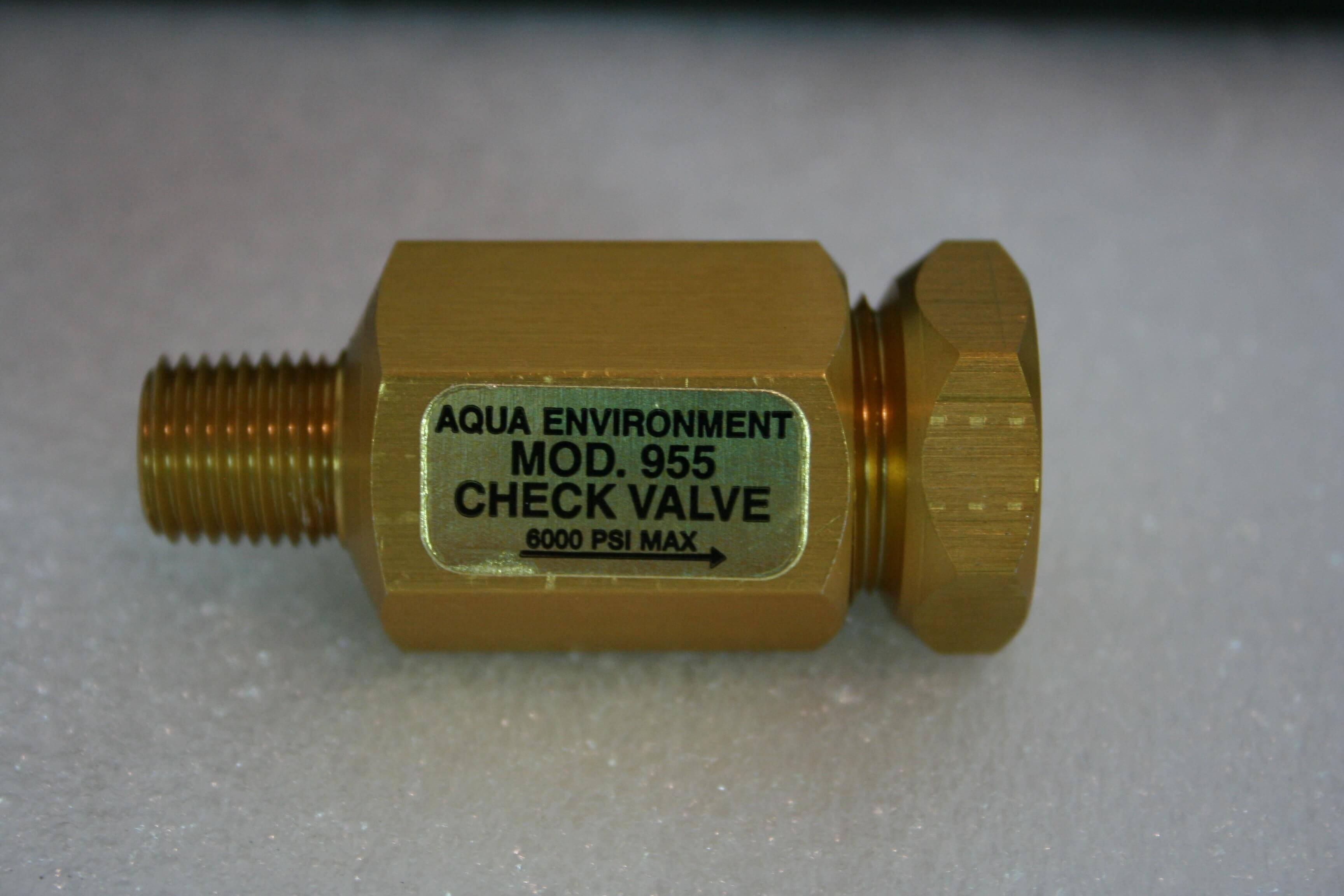 air max 955