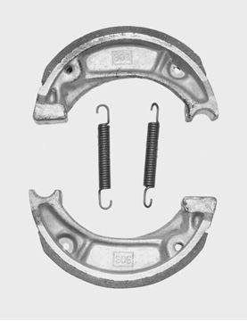 Max parts. Cilinder compleet met zuiger 50cc SYM 4T
