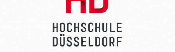 Tag der offenen Tür der Hochschule Düsseldorf