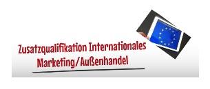 Internationales Marketing/Außenhandel (IMA) - Fortsetzung einer erfolgreichen Kooperation