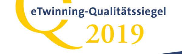 eTwinning Qualitätssiegel für Schüler*innen der Höheren Handelsschule am #MWBK