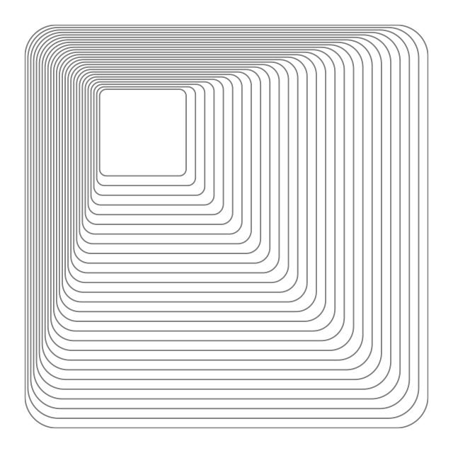 Estufa Elctrica De 2 Hornillas  Tiendas Max
