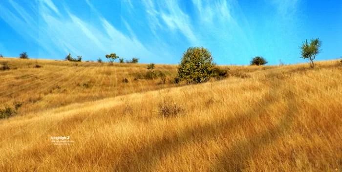 Scaricare bellissimi sfondi di paesaggi naturali
