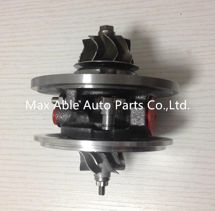 GT1749V 454231-5007S 454231 038145702L turbo Cartridge/CHRA/Core For A4 B5 B6 A6 C5 VW Vol