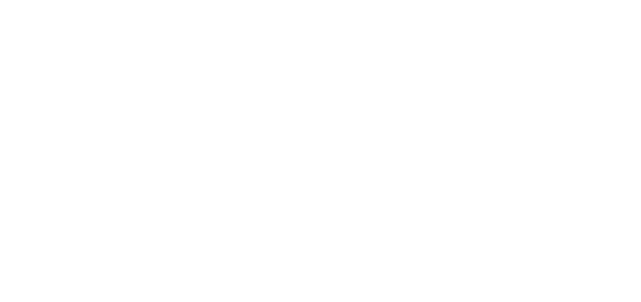 Max-Air Technology