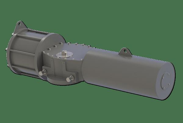 hd-series-scotch-yoke-actuators