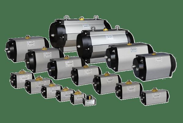 mt-series-aluminum-actuators