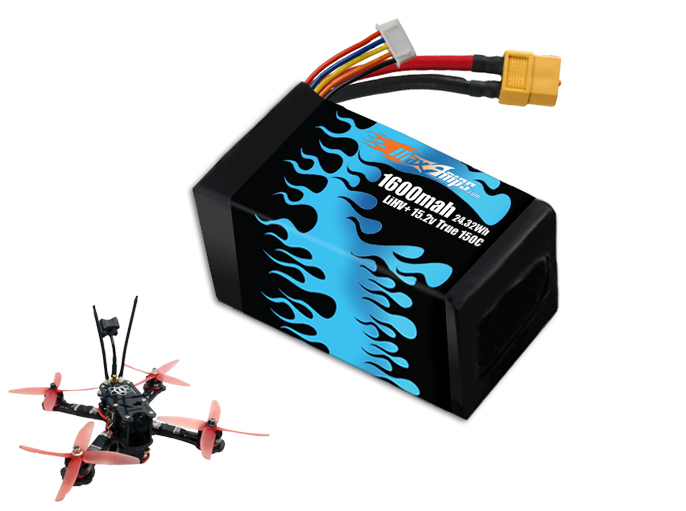 schumacher battery charger wiring diagram honda pressure washer parts award winning lipo batteries with lifetime warranty fpv race lihv 1600 4s 15 2v 150c high voltage pack