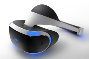 sony-playstation-vr-product