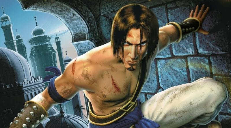 prince-of-persia-sands-of-time-featured-image-art
