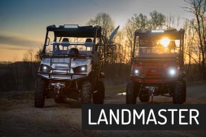 Max ATV Australia   All-Terrain Vehicles Mudd-Ox, American