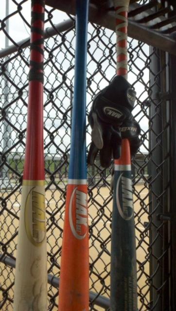 Wood Bats When Should Kids Start Swinging Them Maxbat