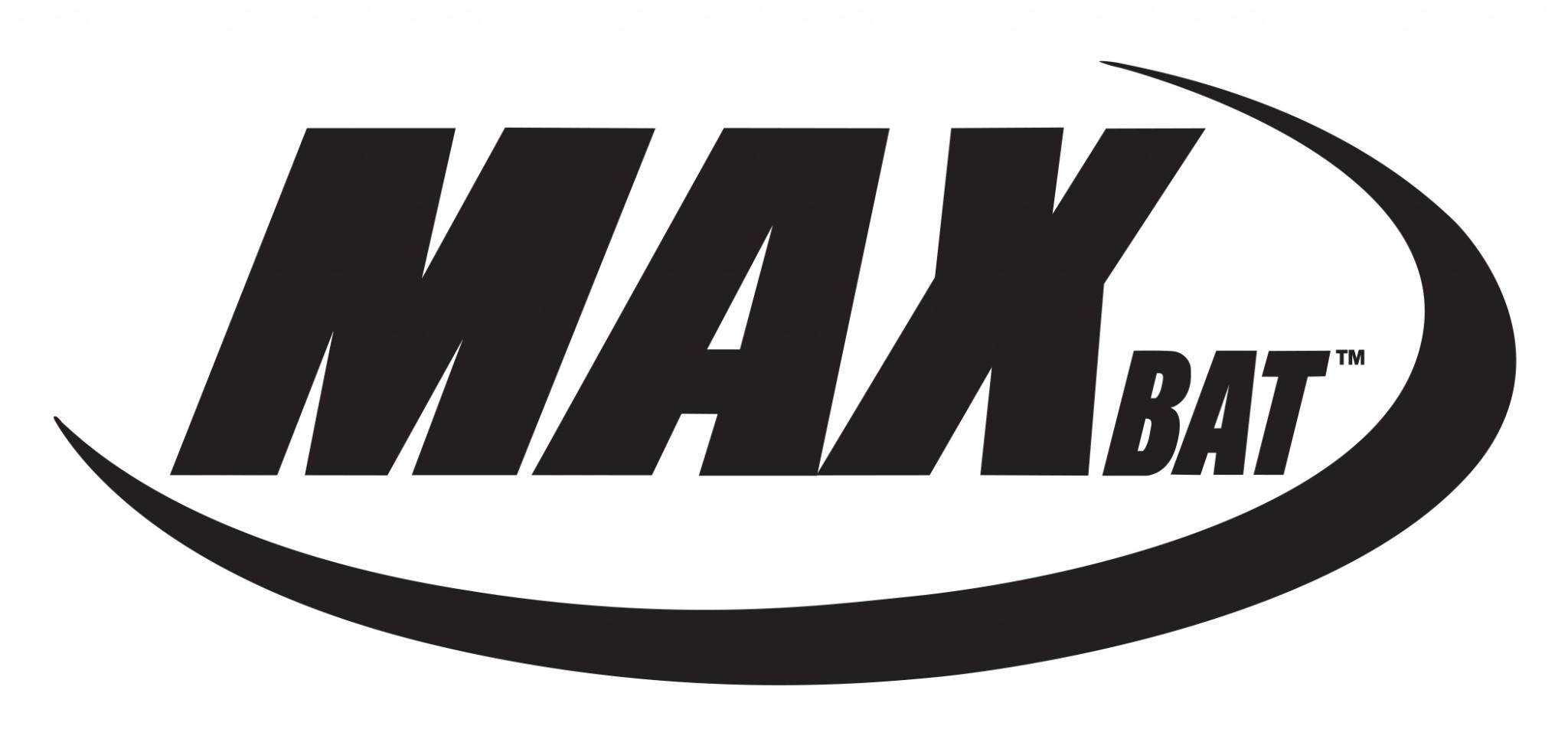 Articles Tagged custom baseball bat - MaxBat