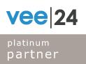 vee24-Partner-pt-web
