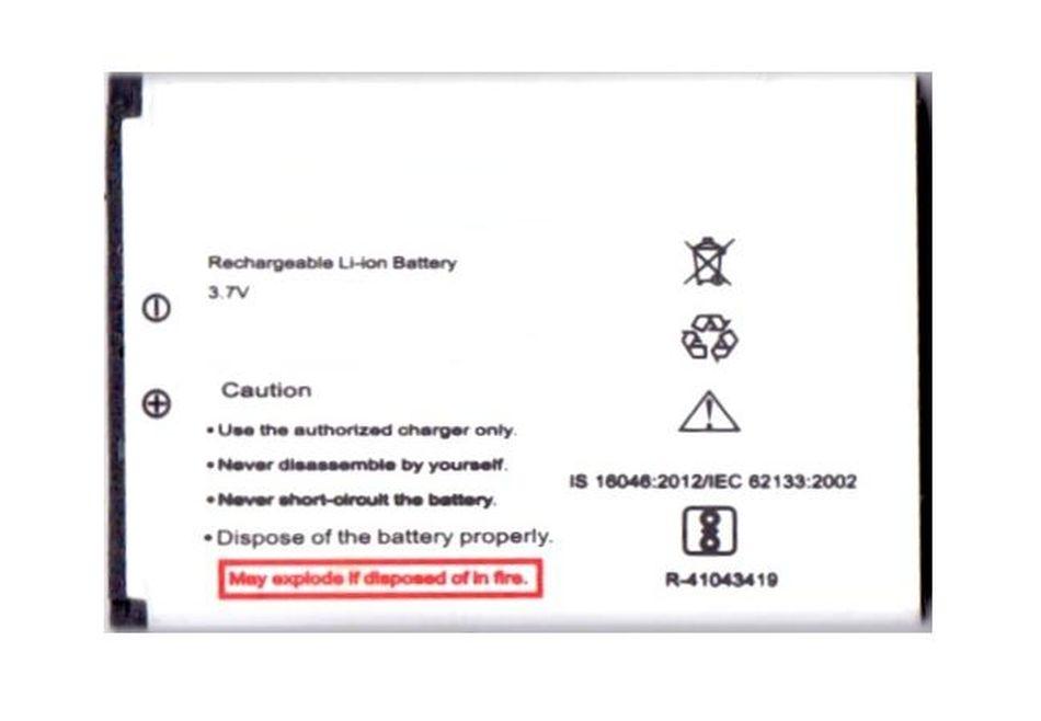 battery schematic diagram sony mt25i wiring diagram sketch - sony xperia l  circuit diagram
