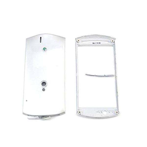 Full Body Housing for Sony Ericsson Xperia neo V MT11i