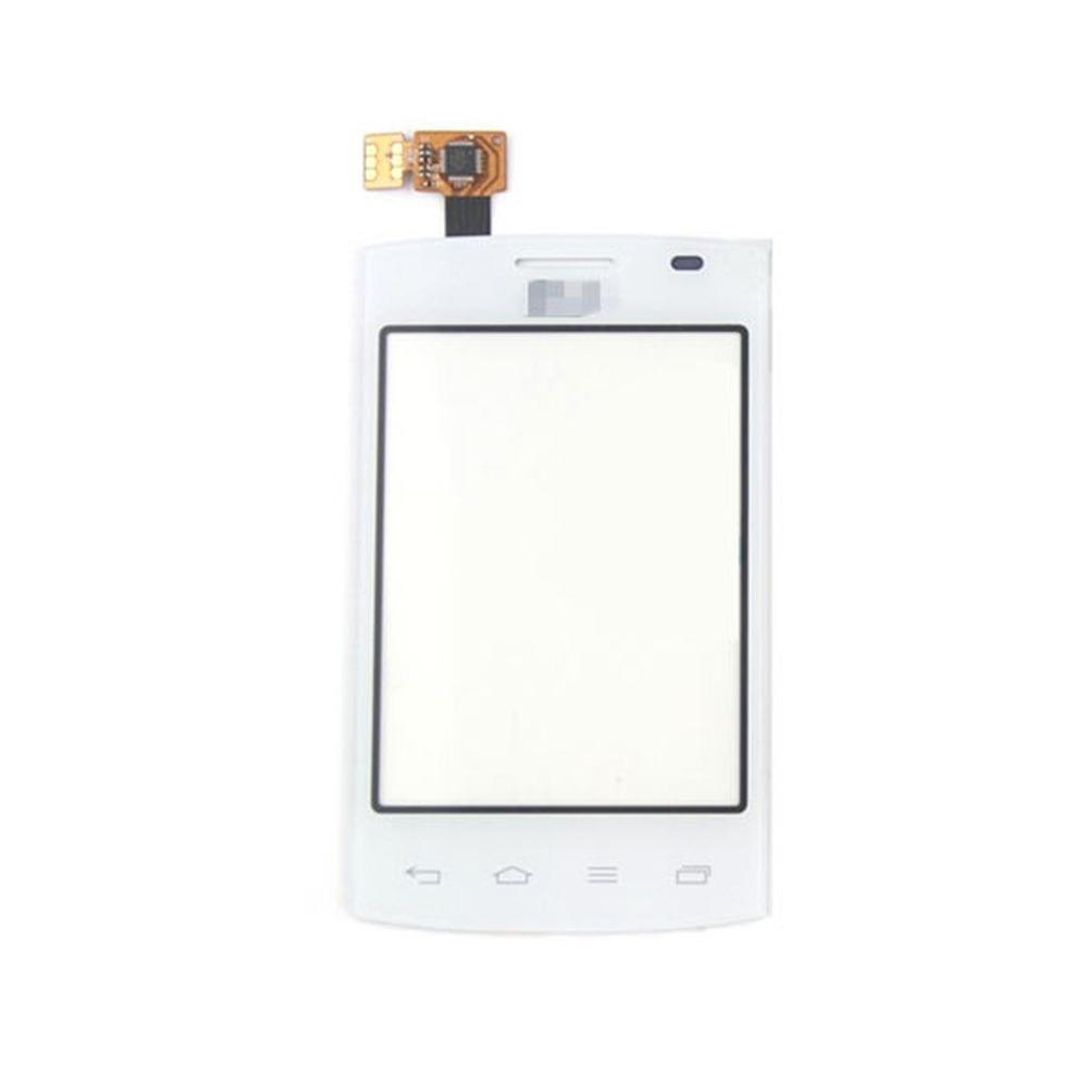 Jual LG Optimus L1 II E410 Lg Optimus L1 Lg Optimus L1