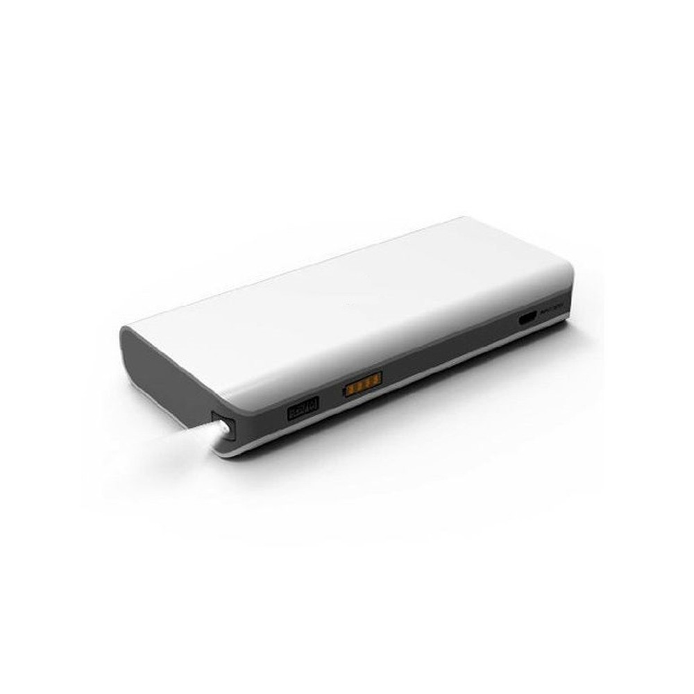 medium resolution of 15000mah power bank portable charger for nokia c2 01