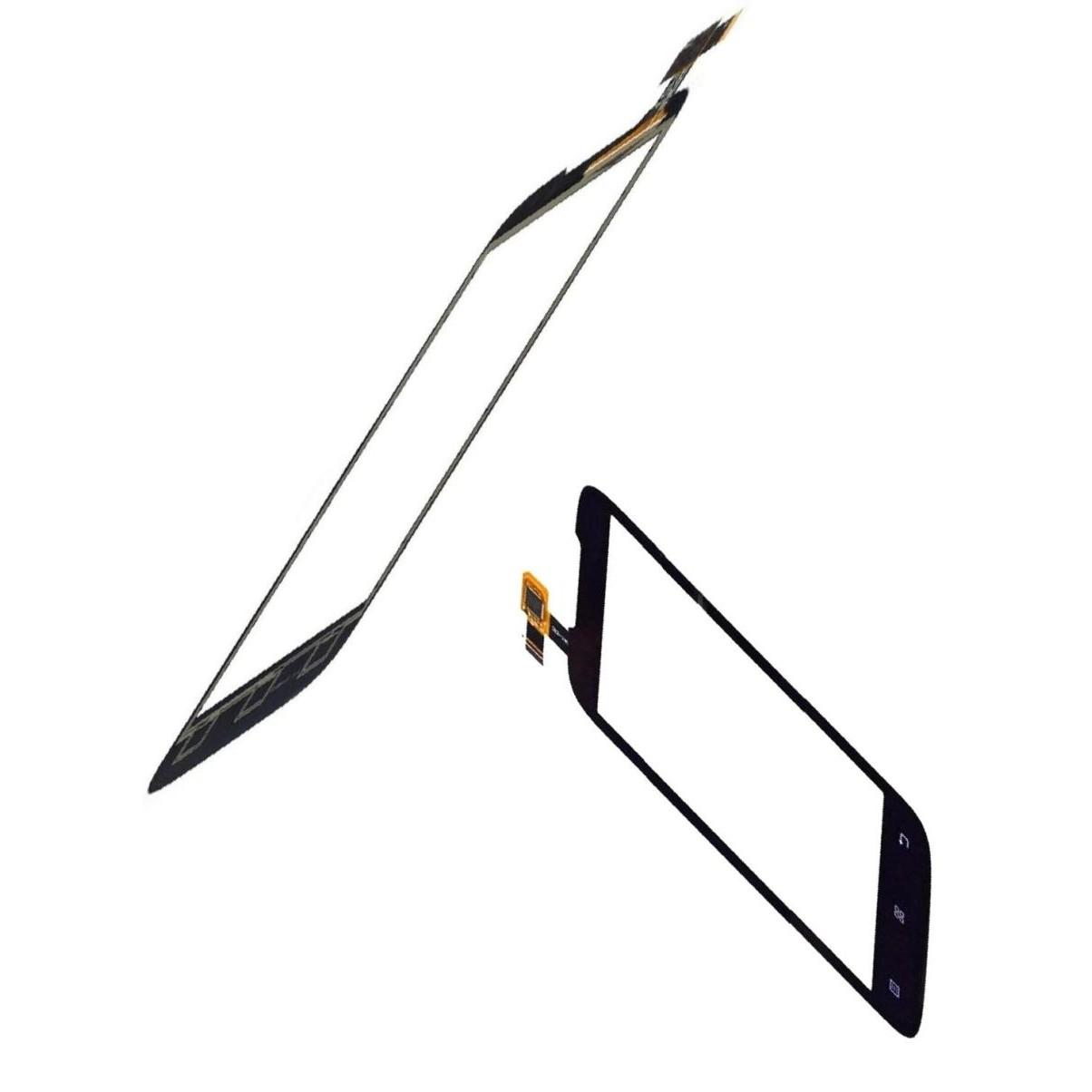 Touch Screen Digitizer For Lenovo A369i