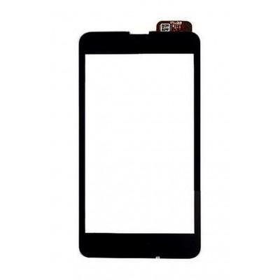 Touch Screen Digitizer for Nokia Lumia 630 Dual SIM RM-978