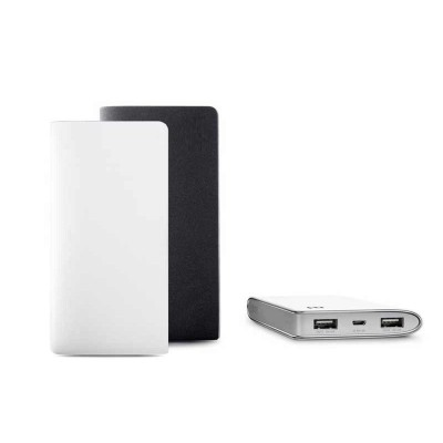 10000mAh Power Bank Portable Charger for Rage Orbit