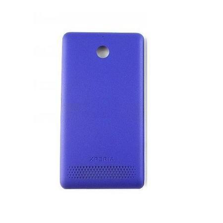 Sony Xperia E1 D2005 - Sony Center