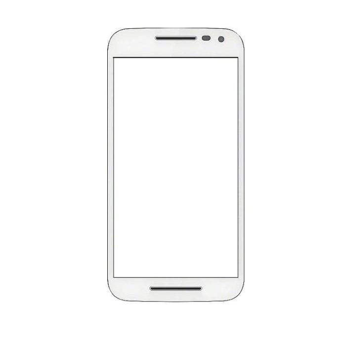 Touch Screen Digitizer for Motorola Moto G Turbo Edition