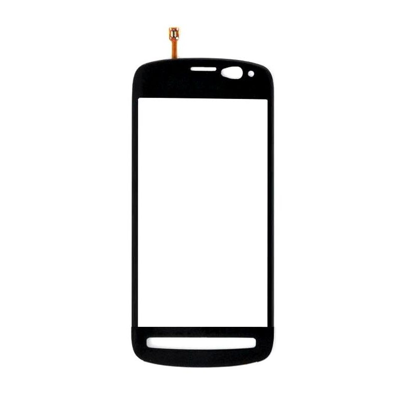 Touch Screen Digitizer for Nokia 808 PureView RM-807