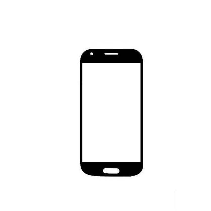 Touch Screen Digitizer for Samsung Galaxy Ace Style SM