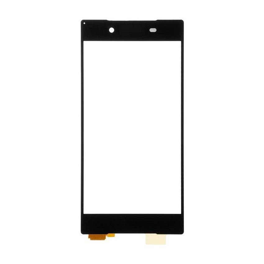 Touch Screen Digitizer for Sony Xperia Z5 Premium Dual