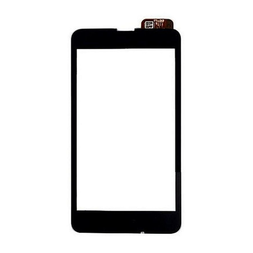 Touch Screen Digitizer for Nokia Lumia 630 Dual SIM