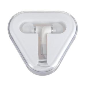 Durable earphones by Maxbhi