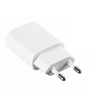 Wall Charger for Xiaomi Mi 5 - 2016 by Maxbhi.com