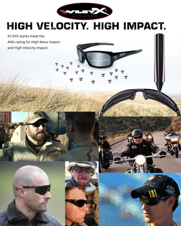 8a2d1e1ca0 20+ American Sniper Wiley X Saint Pictures and Ideas on Weric