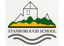 stanborough