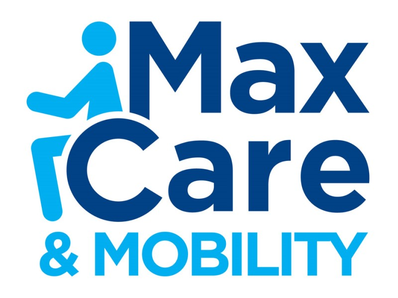 Max Care & Mobility