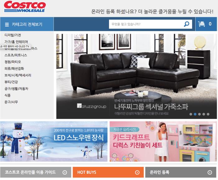 costco_online_main