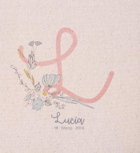 cotton-w-flores